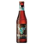 Wild Yak Pacific Ale